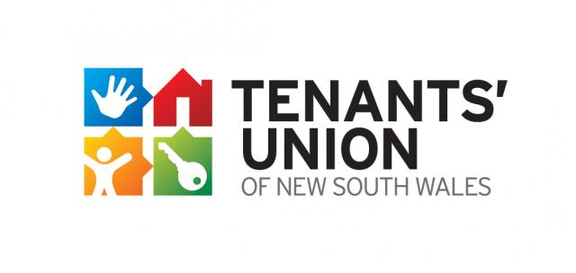Tenants' Union of NSW