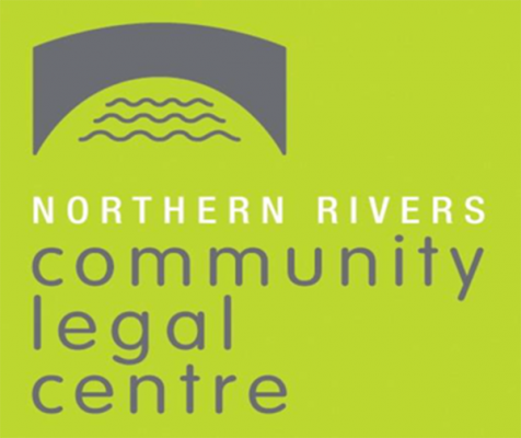 Northern Rivers Tenants Advice and Advocacy Service