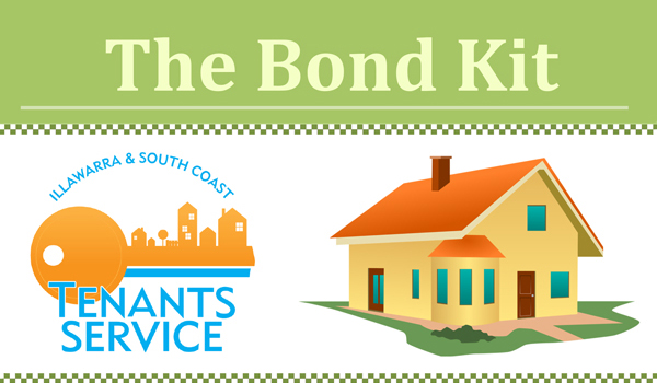 The Bond Kit