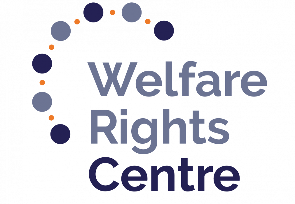 Welfare Rights Centre