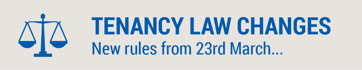 tenancy law changes graphic
