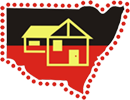 Aboriginal Tenants Advice and Advocacy Services